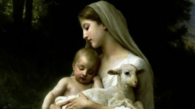 the_lamb_of_god_christ_mother_virgin_mary-810x456