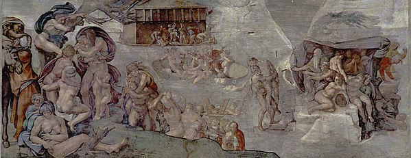 600px-Michelangelo_Buonarroti_020