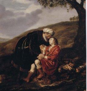 Abraham_and_Isaac_before_the_Sacrifice,_Jan_Victors,_1642