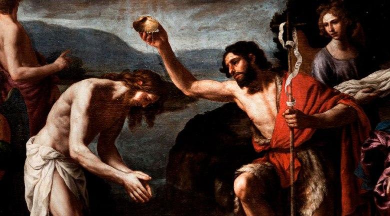 2201_por-que-jesus-quis-ser-batizado