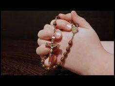 rezando